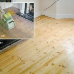 solid_wood_floor_12_ba