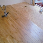 solid_wood_floor_14