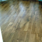 solid_wood_floor_2