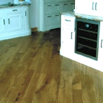 solid_wood_floor_3a