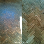 solid_wood_floor_6_ba