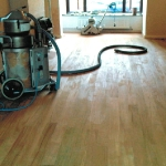 solid_wood_floor_8a