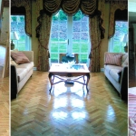 solid_wood_floor_grand