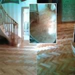 solid_wood_floor_spiral