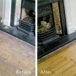 restored_wood_floor_slide2