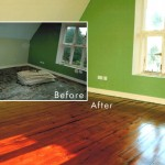 solid_wood_floor_11_ba