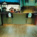 solid_wood_floor_19_ba