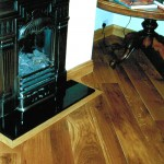 solid_wood_floor_1a