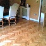 solid_wood_floor_21a