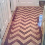 solid_wood_floor_24