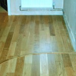 solid_wood_floor_4