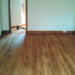 solid_wood_floor_5a