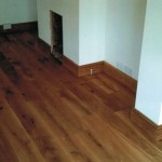 solid_wood_floor_5b