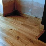 solid_wood_floor_7a