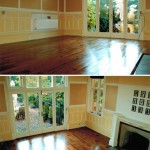 solid_wood_floor_difference