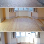 solid_wood_floor_resturation